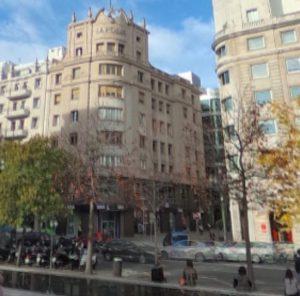 RETO INMOBILIARIO. Calle del Puente. Santander (BUS) @ CALLE DEL PUENTE. Santander